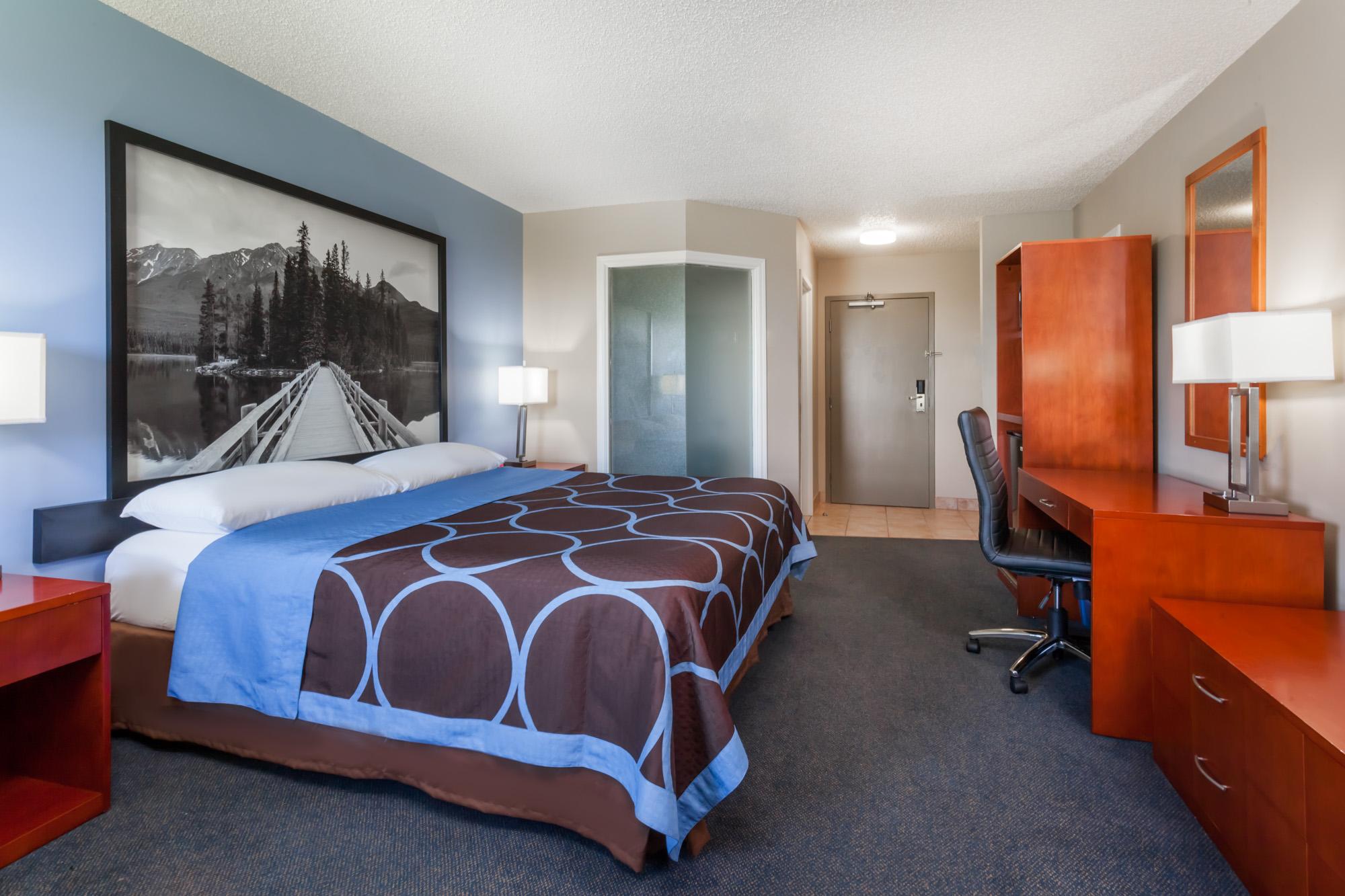 Cheap Hotels Sherwood Park Edmonton